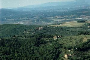 Boggioli-Montegonzi-where-we-are